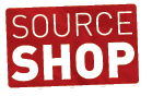 Source Shop Logo